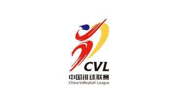 中国排超联赛